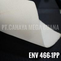 FILTER CLOTH ENV 466-1PP