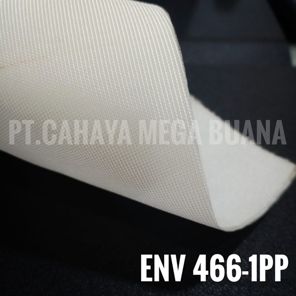 FILTER CLOTH ENV 466-1PP