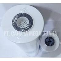Filter Catridge Carbon Block CTO BB Big Flow Carbon Coconut shell Available 10