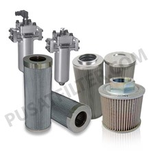 PROVIDE TAISEI KOGYO SERVICE AND RECONDITION FILTER