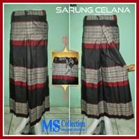 Sarung Celana [ Sc-Mh01 ] 1