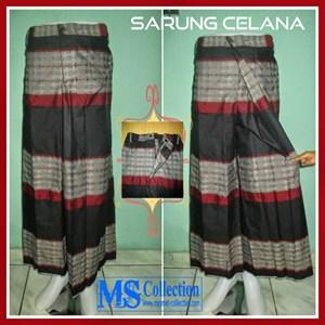 Sarung Celana [ Sc-Mh01 ]