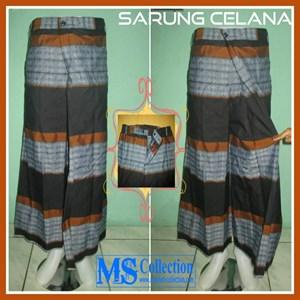 Sarung Celana [ Sc-Mh02 ]