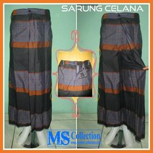 Sarung Celana [ Sc-Mh03 ]