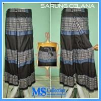 Sarung Celana [ Sc-Mh04 ] 1