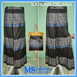 Sarung Celana [ Sc-Mh04 ]