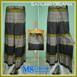 Sarung Celana [ Sc-Mh05 ]