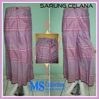Sarung Celana [ Sc-Mwg01 ] 1