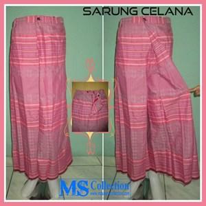 Sarung Celana [ Sc-Mwg04 ]