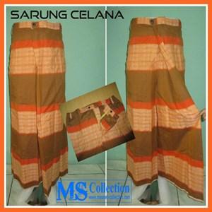 Sarung Celana [ Sc-Mw01 ]