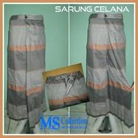Jual Sarung Celana [ Sc-Mw03 ] 2