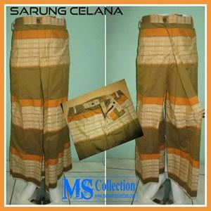 Sarung Celana [ Sc-Mw03 ]