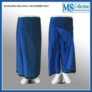 Sarung Celana [ Sc-Dobby02 ]