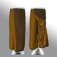 Jual Sarung Celana [ Sc-Mira10 ]