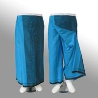 Jual Sarung Celana [ Sc-Dobby11 ]