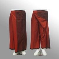 Sarung Celana [ Sc-Dobby13 ] 1