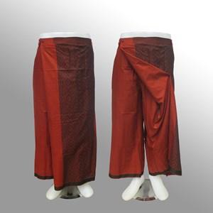 Sarung Celana [ Sc-Dobby13 ]