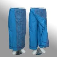 Sarung Celana [ Sc-Dobby14 ] 1