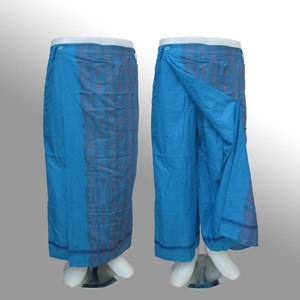 Sarung Celana [ Sc-Dobby14 ]
