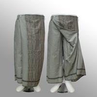 Jual Sarung Celana [ Sc-Dobby15 ]