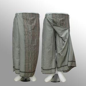 Sarung Celana [ Sc-Dobby15 ]