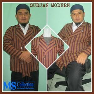Surjan Modern [ Surjan-Tantra01 ]