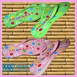 Wholesale Cheap Sponge Sandal
