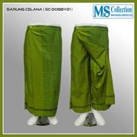 Sarung Celana [ Sc-Dobby21 ]