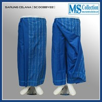 Sarung Celana [ Sc-Dobby22 ]