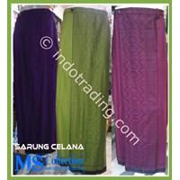 Distributor Sarung Celana 3