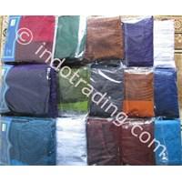 Jual Sarung Celana 2