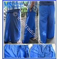 Sarung Celana 1