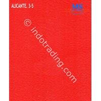 Alicante Kulit Sintetis [3-5]  1