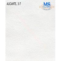 Alicante Kulit Sintetis [3-7]  1