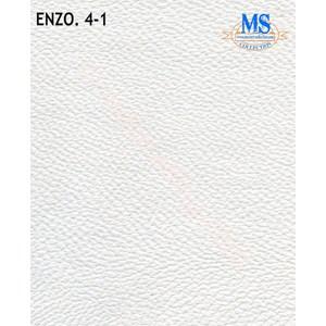 Enzo Kulit Sintetis [4-1]