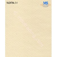 Valentina Kulit Sintetis [5-1]  1