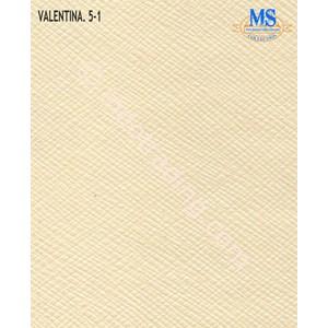 Valentina Kulit Sintetis [5-1]