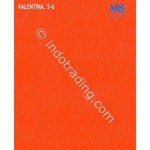 Valentina Kulit Sintetis [5-6]