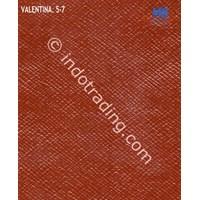 Valentina Kulit Sintetis [5-7]  1
