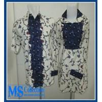 Batik Sarimbit [ 3P-003 ]  1