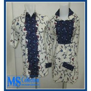 Batik Sarimbit [ 3P-003 ]