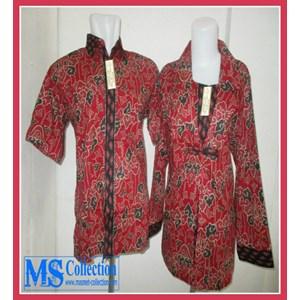 Batik Sarimbit [ 3P-010 ]