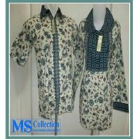 Batik Sarimbit [ 3P-012 ]  1