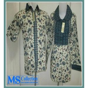 Batik Sarimbit [ 3P-012 ]