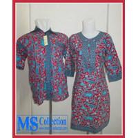 Batik Sarimbit [ 3P-016 ]  1