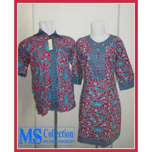 Batik Sarimbit [ 3P-016 ]