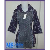 Batik Blus [ 3P-017 ]  1