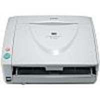 Scanner A3 Canon Dr 6030C  1