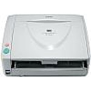 Scanner A3 Canon Dr 6030C