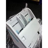 Beli Scanner Panasonic Kv-Sl 1056 45Ppm F4 Legal New 4